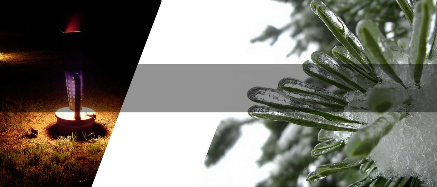 zimex- calefactores-agricolas-para-control-de-heladas-neozelandeses-v3