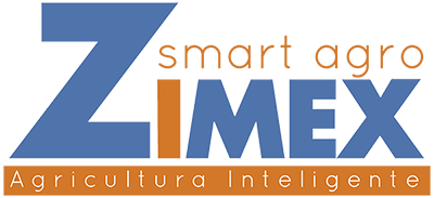 Zimex smart agro