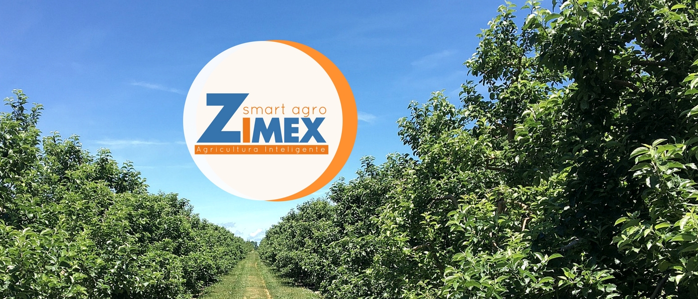 zimex-smart-agro-agricultura-inteligente-v2