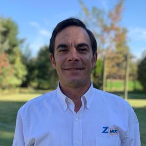 Jorge Dutrey Ossa